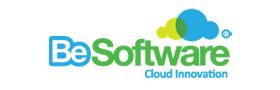 BeSoftware (logo)