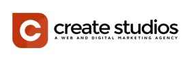 Create Studios (logo)