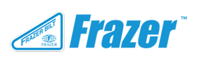 Frazer, Ltd. (logo)