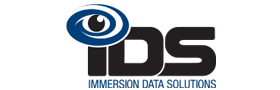 Immersion Data Solutions (logo)