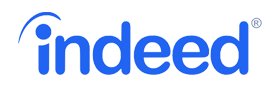 Indeed (logo)
