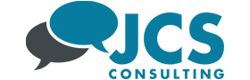 JCS Consulting (logo)