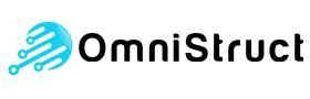 OmniStruct