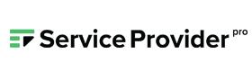 Service Provider Pro (logo)