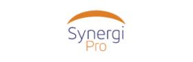 SynergiPro (logo)