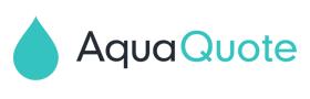 AquaQuote